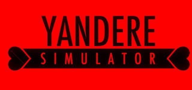 Según Yandere Dev, ¿En que año podria salir a la venta el juego?