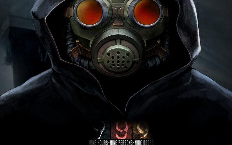22002 - ¿Cuánto sabes de la saga Zero Escape? [Spoilers]