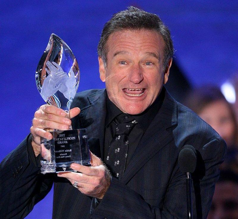 ¿Con qué película ganó el Óscar al mejor actor de reparto?