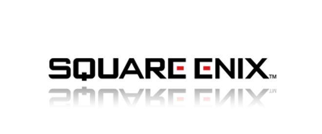 22037 - ¿Qué opinas de Square Enix?