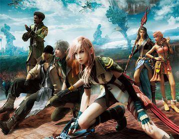¿Crees que Final Fantasy XIII no tuvo que haber tenido secuelas?