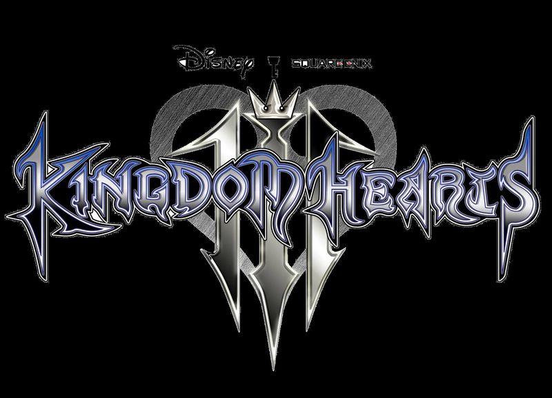 Y le toca a la saga de Kingdom Hearts. ¿Opinión?.