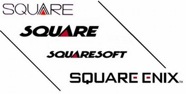 Y la pregunta más importante: ¿Qué opinas TÚ de Square Enix?