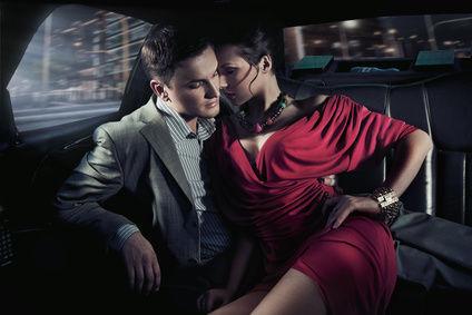 22056 - ¿Cuál es tu poder de seducción?