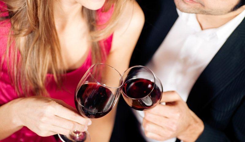 Si todo va bien ¿Cómo te asegurarías una segunda cita?