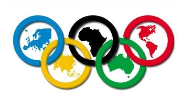 22078 - ¿Cual de estos países tiene más medallas? VERSIÓN EUROPA