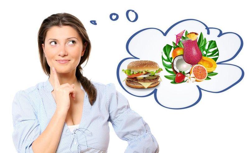 22085 - ¿Cómo eres a la hora de comer?