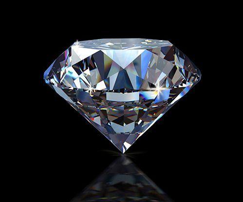 Podrás volver tu cuerpo como el diamante y moldearlo a tu gusto, no podrás sentir nunca más nada emocional