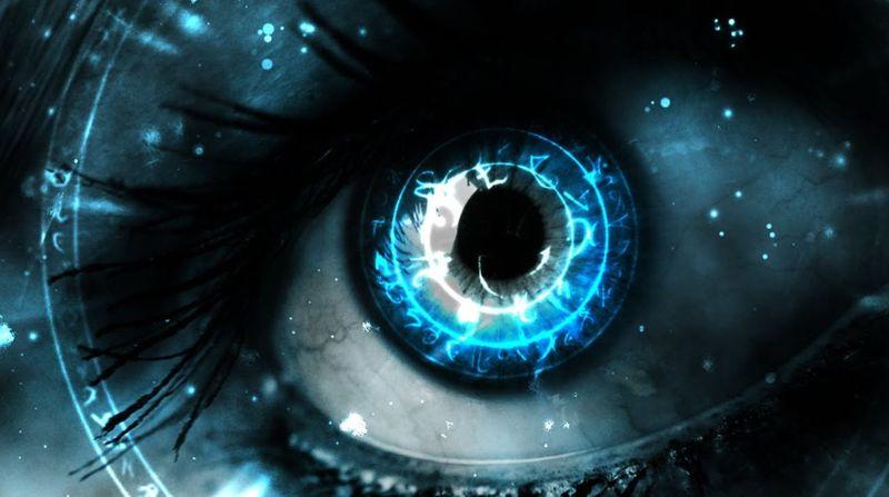 Podrás ver el futuro y cambiarlo, pero sufrirás migrañas constantes y te quedarás ciego sin ninguna cura