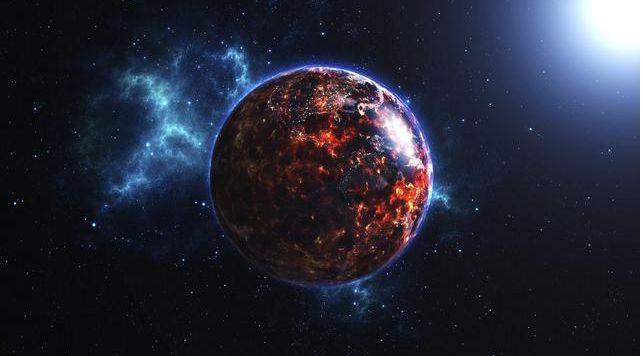 El poder de un dios (omnipotencia), pero tendrás que destruir este planeta (puedes crear otro) sin poder volver a formarlo