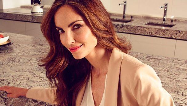 ¿Qué carrera universitaria tiene la modelo Eugenia Silva?