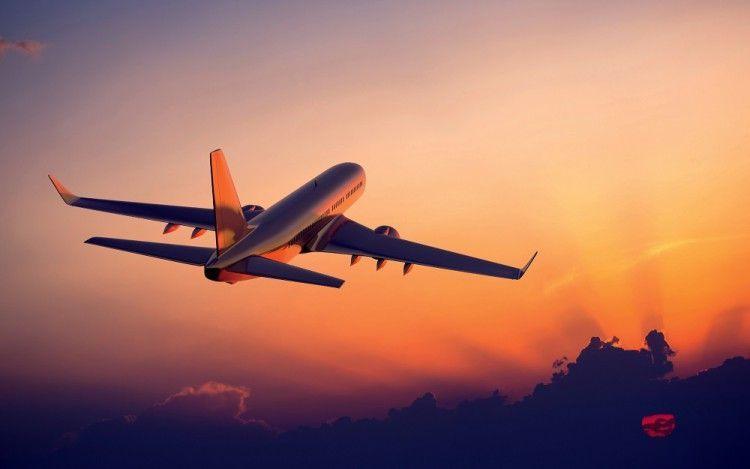 Imagínate que tienes dos semanas de vacaciones ¿Cuál sería tu plan ideal?