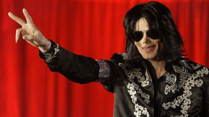 ¿Qué edad tendría actualmente Michael Jackson?