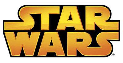 22146 - ¿Puedes relacionar los actores con su personaje de Star wars?