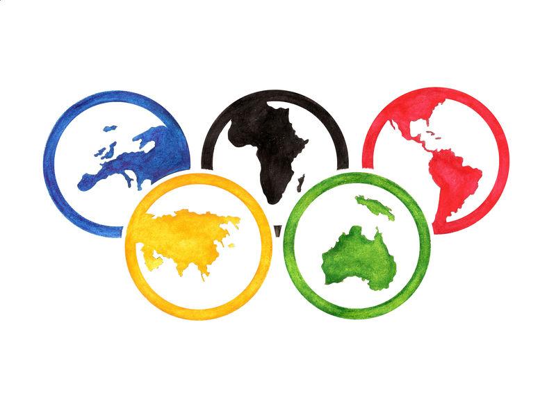 22176 - ¿En qué lugar está cada país en el medallero olímpico por habitante?