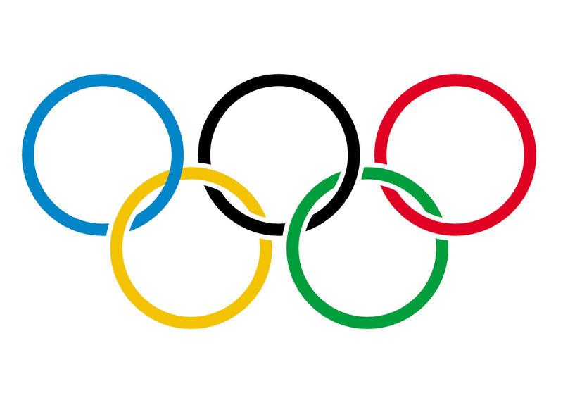 22179 - ¿En qué deporte te gustaría ganar la medalla de oro?