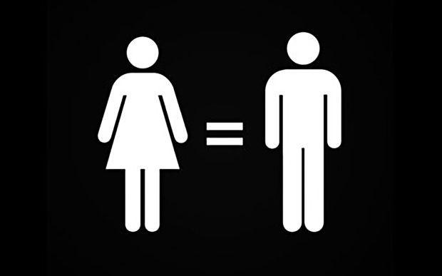 22220 - Hembrismo, feminismo...