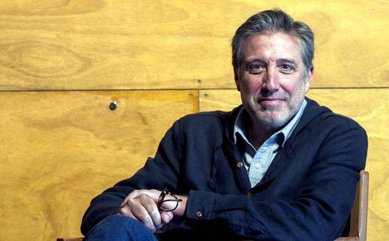 ¿Nació en España el actor, músico y director de cine Emilio Aragón?
