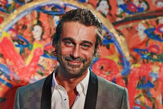 ¿Nació en España el actor Jordi Mollà ?