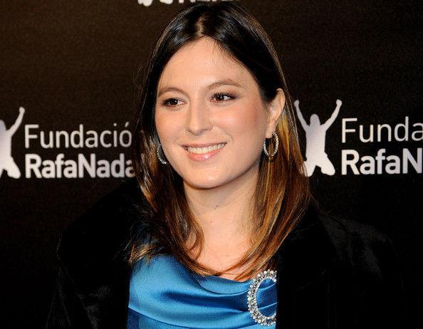 ¿Nació en España Chábeli Iglesias la hija mayor de Julio Iglesias?