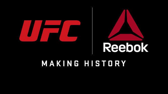 22277 - Luchadores de UFC (Difícil)