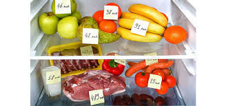 22256 - ¿Puedes adivinar cuántas calorías tienen estos alimentos?