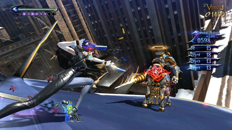 ¿Qué famosa canción se versionó como tema de batalla para el juego