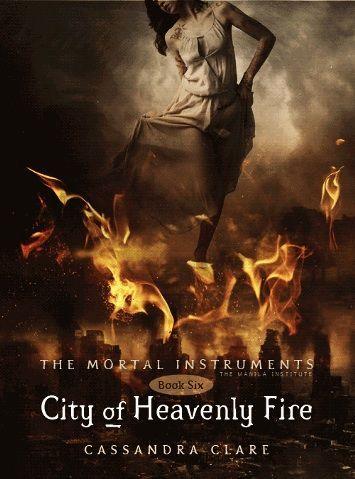 ¿Cuándo fue publicado el último libro de la saga en Estados Unidos?