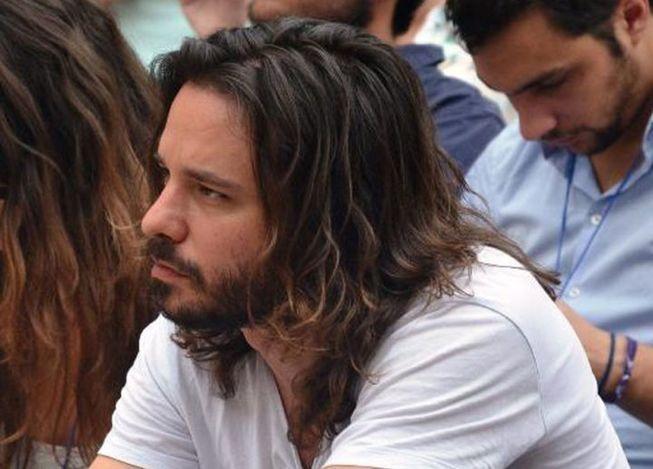 Miguel Vila (Unidos Podemos)