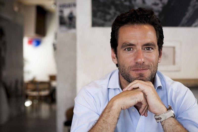 Borja Semper (PP)