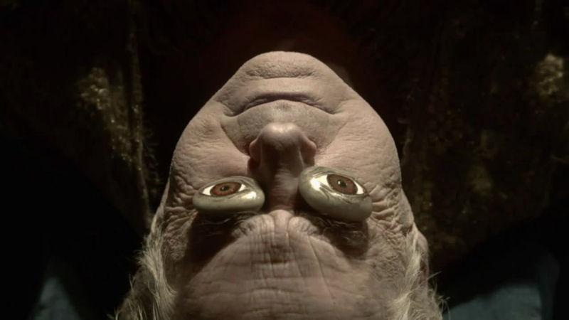 ¿Quién fue el verdadero asesino de Jon Arryn?