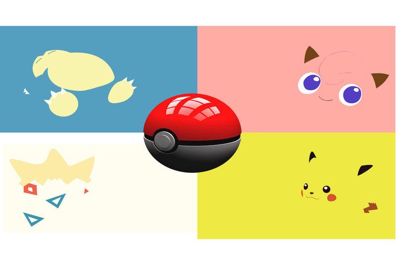 22340 - ¿Es el nombre de un Pokémon o de un animal real?