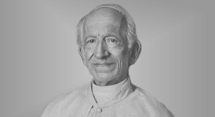 ¿Cuántos años y días fue Papa León XIII?