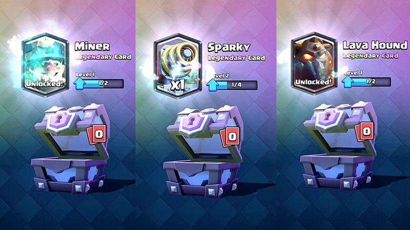 Vimos la más fuerte ¿Cuál es la carta más débil del juego?