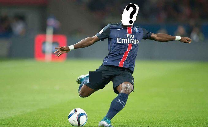 Vamos con fútbol internacional
