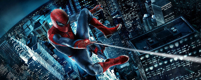¿Qué película de Spiderman es mejor? (Ambas sagas)