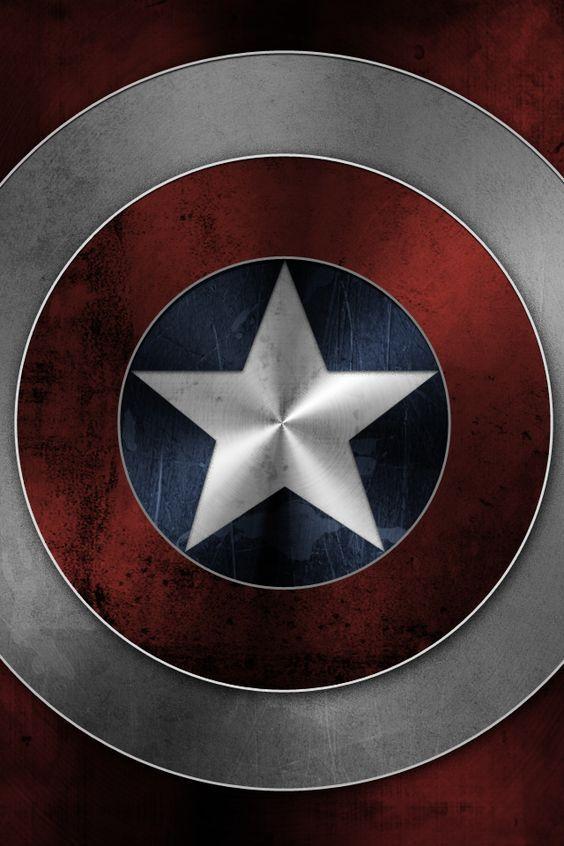 22447 - Emblemas de superhéroes