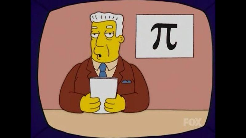 ¿Quién tiene el récord de la memorización en los dígitos de Pi?