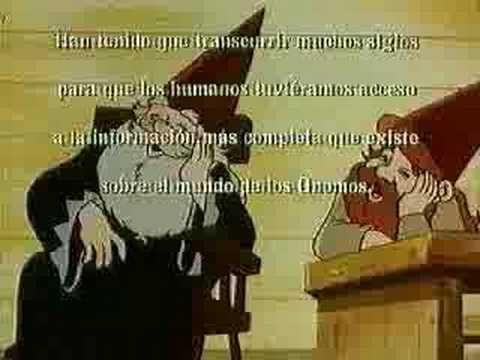 ...hacer justicia para mi es un arte...(___)...para ver quien tiene la razón...