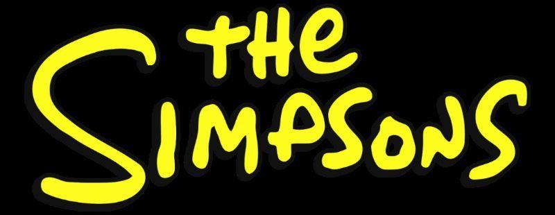 ¿Qué personaje de 'Los Simpsons' presume de conocer los primeros 40.000 dígitos del número Pi?