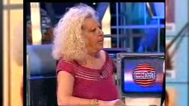 ¿Qué famosa frase decía la bruja Lola cuando alguien no le daba la razón, se reía de ella o no la tomaba en serio?
