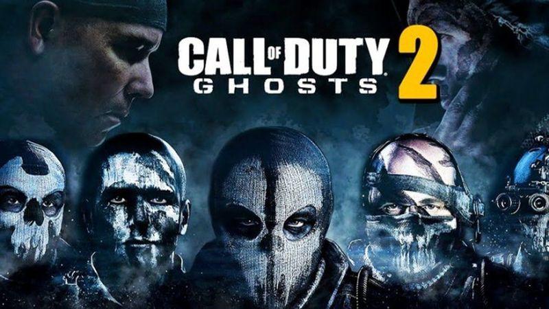 Call of Duty es el referente en lo que se trata de shooters. ¿Cuál es el futuro de esta saga?