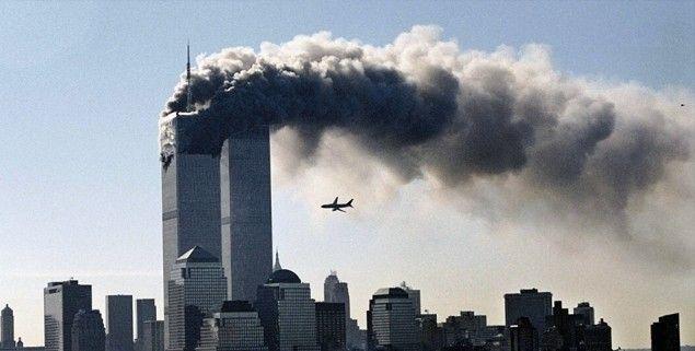 El 11-S fue orquestado por el gobierno estadounidense o EE. UU. tenía conocimiento previo de los ataques.