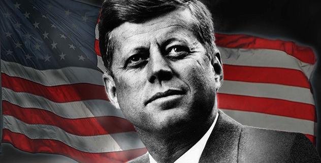 El asesinato de JFK fue impulsado por la CIA, FBI, KGB, Richard Nixon o Fidel Castro.