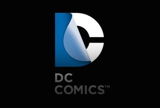 22600 - Hablemos de DC cómics