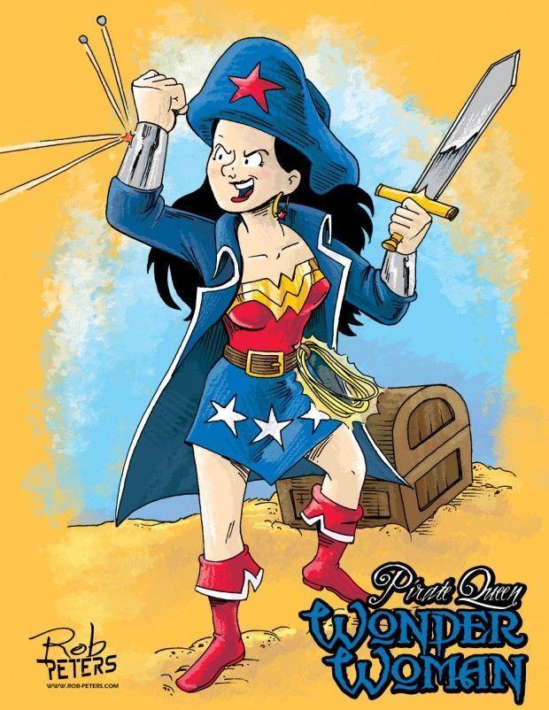 Ahora una pregunta... de piratas ¿Compráis cómics o sois unos piratillas?