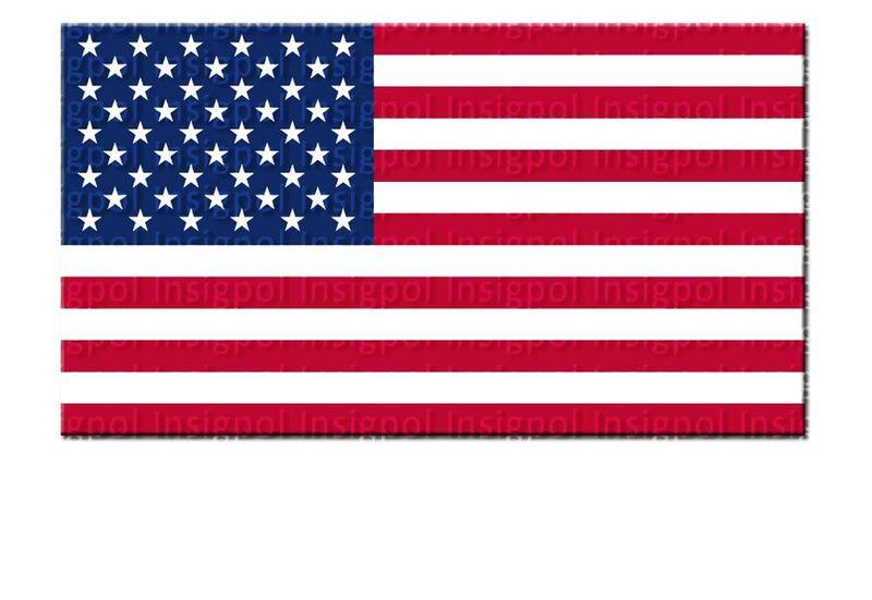 ¿A qué país pertenece esta bandera?.  (MUY FÁCIL)