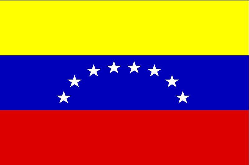 ¿A qué país pertenece esta bandera?.  (FÁCIL)