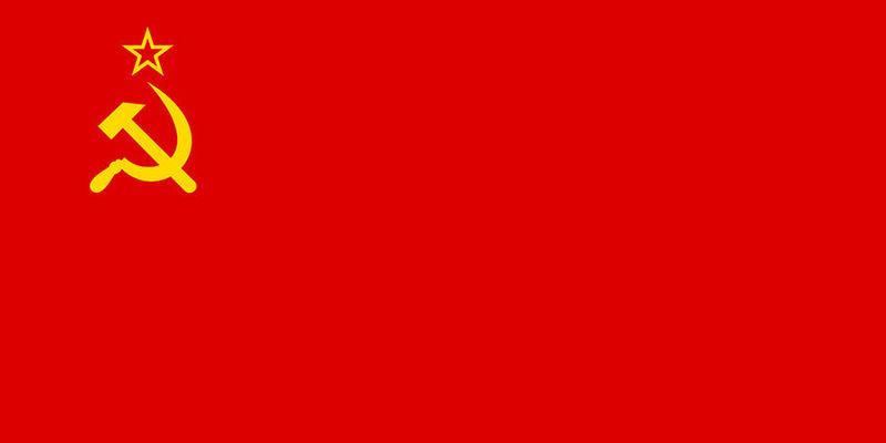¿A qué país pertenece esta bandera?.  (Media)