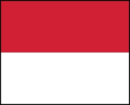 ¿A qué país pertenece esta bandera?.  (Difícil)